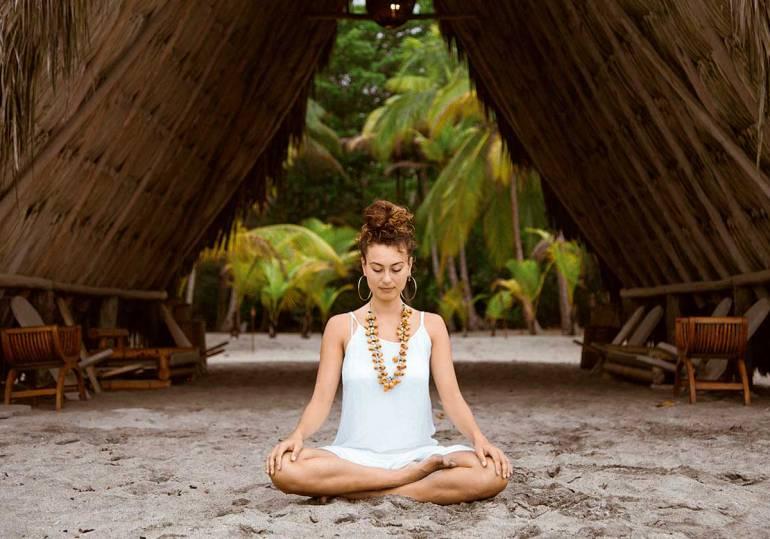 #RuthArroyo | Caribe colombiano: energía consciente, una forma más pausada de viajar