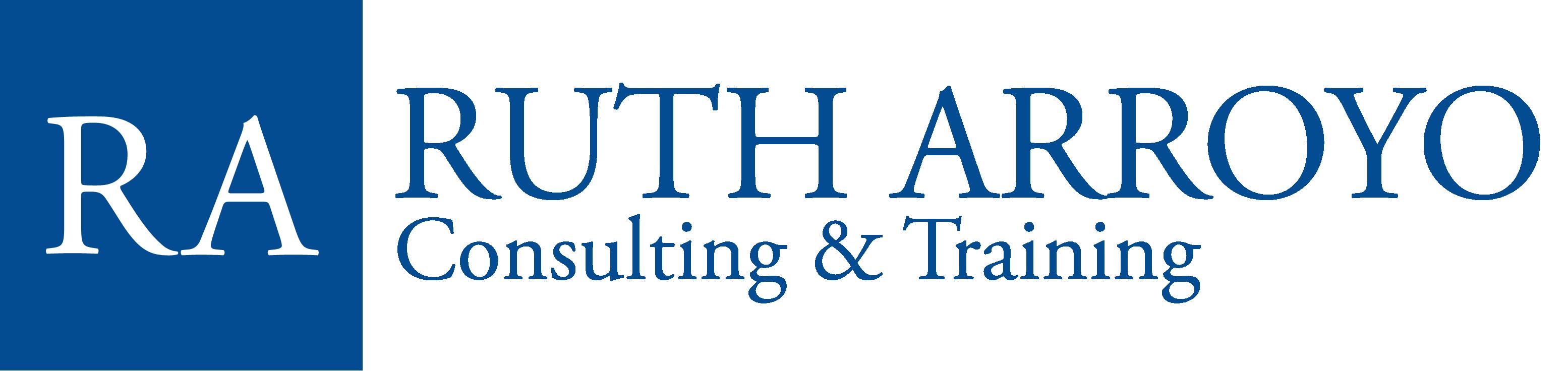 Ruth Arroyo Tovar | El arte te gestionar con resultados
